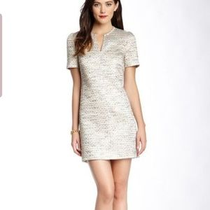 TED BAKER CLARYS DRESS